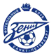 Zenit Saint Petersburg
